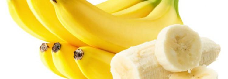Можно ли кроликов кормить бананами