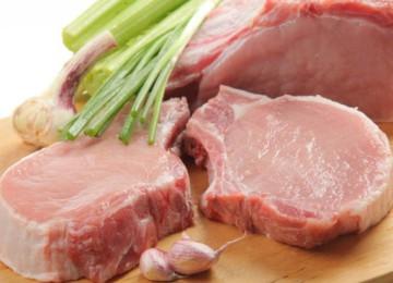 Какая часть свинины самая мягкая и вкусная?