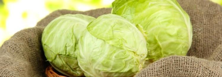 Как правильно хранить капусту зимой?