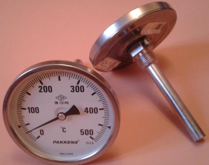 Воздействие температурой более 40ᵒ убивает вирус
