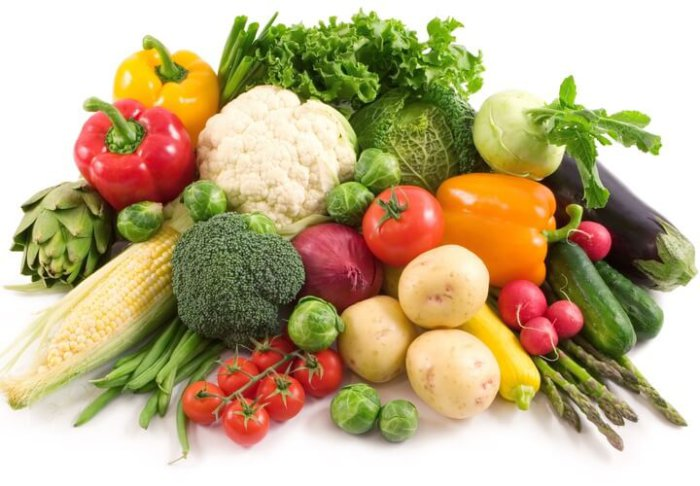 Сочный корм: овощи, корнеплоды