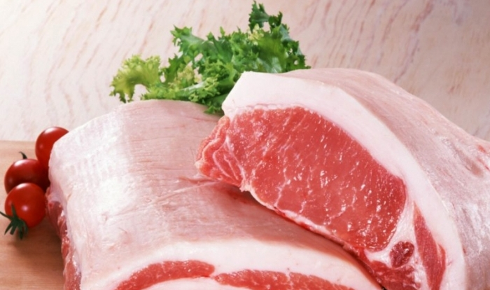 Мясо, выращенное на стимуляторах, безопасно