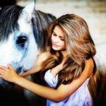 Лошади - умные существа